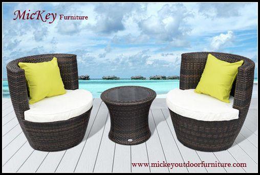 Garden Ratan Furniture Outdoor Ratan Furniture Table And Chairs